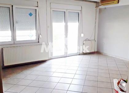 Διαμέρισμα 105τ.μ. πρoς ενοικίαση-Καλαμαριά » Δέρκων