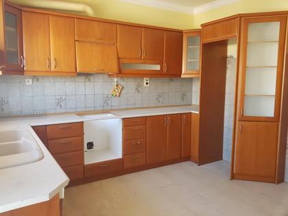 Διαμέρισμα 93τ.μ. πρoς αγορά-Χανιά » Νέα χώρα
