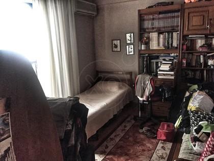 Διαμέρισμα 100τ.μ. πρoς ενοικίαση-Νεάπολη » Νεάπολη