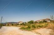Οικόπεδο 1.608 τ.μ. πρoς ενοικίαση