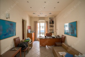 Διαμέρισμα 96τ.μ. πρoς αγορά-Βόλος » Αγ. νικόλαος