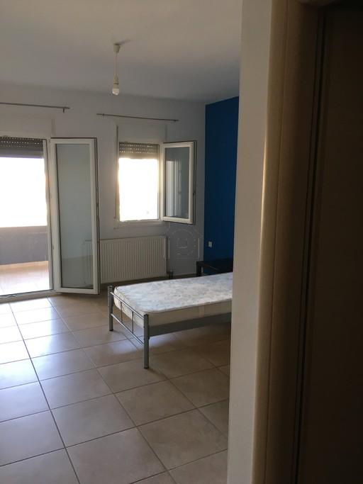 Διαμέρισμα 30τ.μ. πρoς αγορά-Σάμος » Καρλόβασι