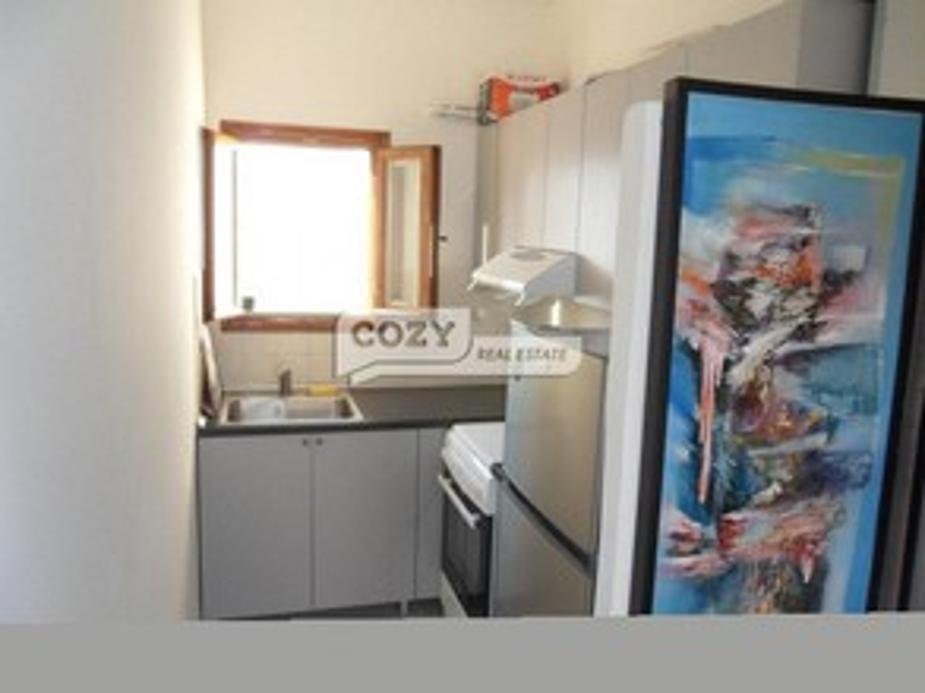 Διαμέρισμα 75τ.μ. πρoς αγορά-Καλαμαριά » Δέρκων