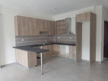Διαμέρισμα 95τ.μ. πρoς ενοικίαση-Χανιά » Κέντρο