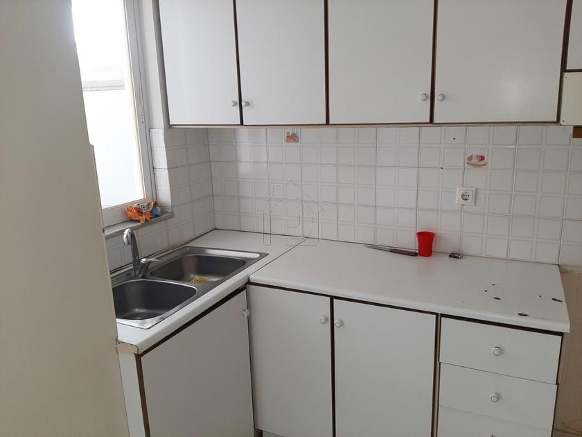 Διαμέρισμα 90τ.μ. πρoς ενοικίαση-Πάτρα » Τερψιθέα (πελεκάνος)