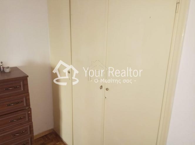 Διαμέρισμα 55τ.μ. πρoς ενοικίαση-Σέρρες » Καλκάνη