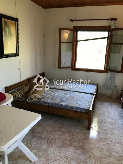 Μονοκατοικία 75τ.μ. πρoς αγορά-Απολλώνια » Νέα απολλωνία