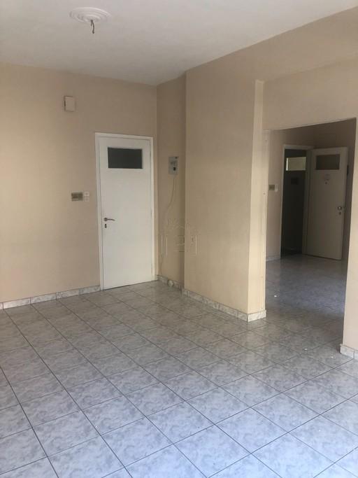 Γραφείο 105τ.μ. πρoς ενοικίαση-Τρίκαλα » Κέντρο