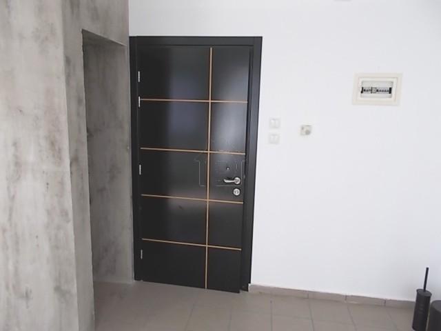 Γραφείο 21τ.μ. πρoς ενοικίαση-Λάρισα » Κέντρο