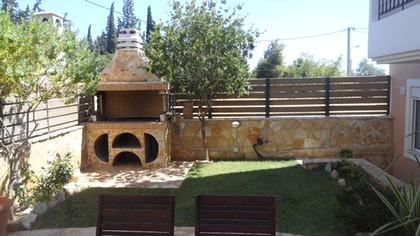 Μονοκατοικία 240τ.μ. πρoς αγορά-Παιανία » Μουσείο βορρέ