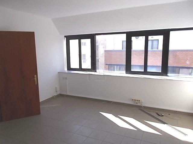 Γραφείο 41τ.μ. πρoς ενοικίαση-Λάρισα » Κέντρο