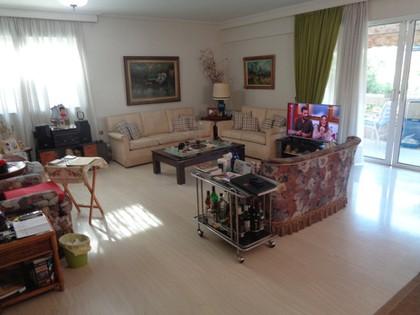 Διαμέρισμα 119τ.μ. πρoς αγορά-Παλαιό φάληρο » Παναγίτσα