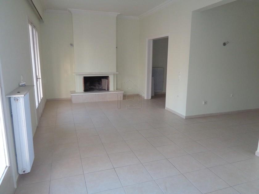 Διαμέρισμα 106τ.μ. πρoς αγορά-Άλιμος » Τράχωνες