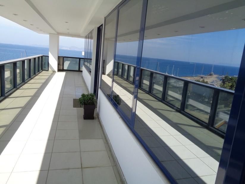 Διαμέρισμα 110τ.μ. πρoς αγορά-Άλιμος » Καλαμάκι