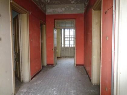 Μονοκατοικία 430τ.μ. πρoς αγορά-Καλλιθέα » Λόφος σικελίας