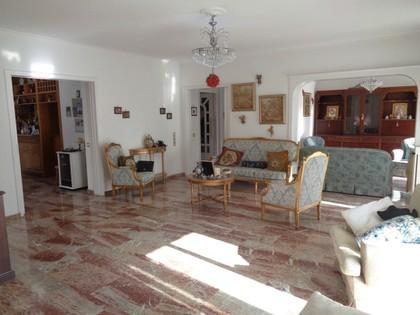 Διαμέρισμα 172τ.μ. πρoς αγορά-Παλαιό φάληρο » Εδέμ