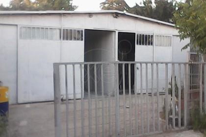 Βιομηχανικός χώρος 750τ.μ. πρoς ενοικίαση-Αμπελόκηποι » Βόσπορος