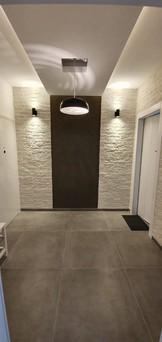 Διαμέρισμα 120τ.μ. πρoς ενοικίαση-Πασαλιμάνι