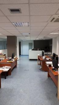 Γραφείο 355τ.μ. πρoς ενοικίαση-Καλλιθέα