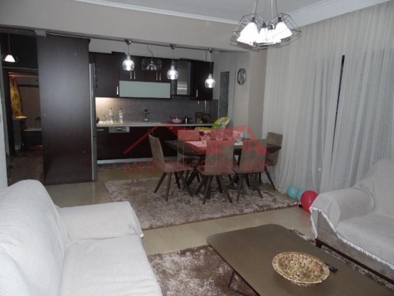 Διαμέρισμα 110τ.μ. πρoς αγορά-Κάτω τούμπα