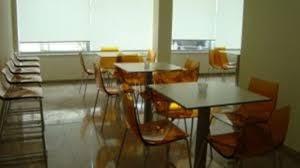 Ξενοδοχείο 1.150τ.μ. πρoς ενοικίαση-Χαϊδάρι » Κουνέλια
