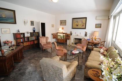 Διαμέρισμα 139τ.μ. πρoς ενοικίαση-Κέντρο » Ακαδημία