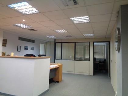 Γραφείο 172τ.μ. πρoς αγορά-Νέα σμύρνη » Χρυσάκη