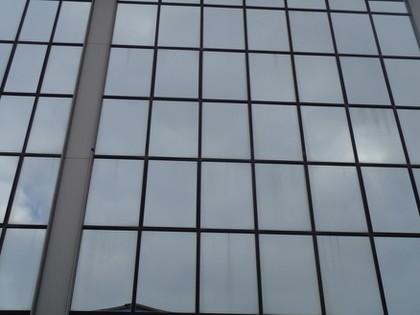 Επιχειρηματικό κτίριο 1.000τ.μ. πρoς αγορά-Πειραιάς - κέντρο