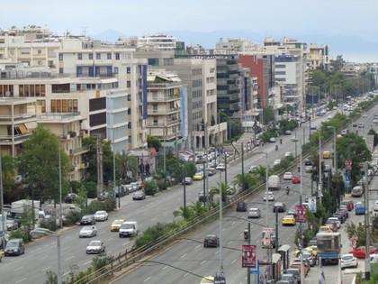 Κατάστημα 440τ.μ. πρoς αγορά-Νέα σμύρνη » Άγιος σώστης