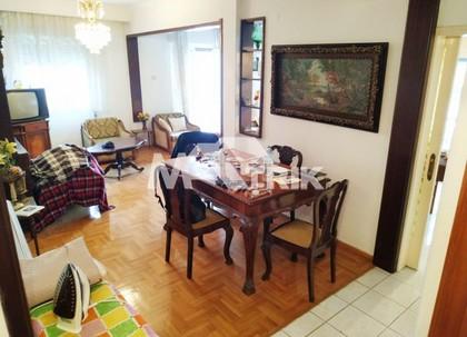 Διαμέρισμα 103τ.μ. πρoς αγορά-Ιπποκράτειο