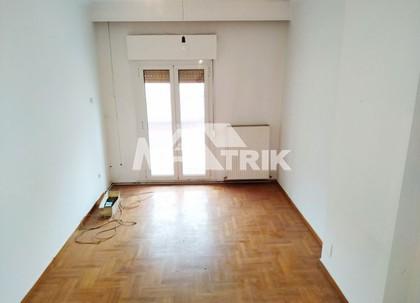 Διαμέρισμα 81τ.μ. πρoς αγορά-Ιπποκράτειο