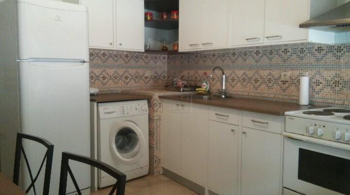 Διαμέρισμα 55τ.μ. πρoς ενοικίαση-Χαλκίδα » Κέντρο