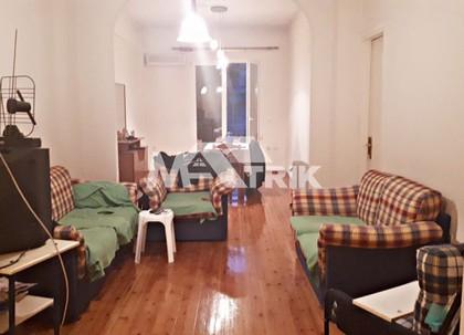 Διαμέρισμα 85τ.μ. πρoς ενοικίαση-Νέα παραλία