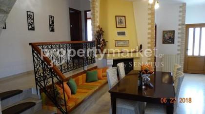 Διαμέρισμα 130τ.μ. πρoς ενοικίαση-Λάππα » Κέντρο