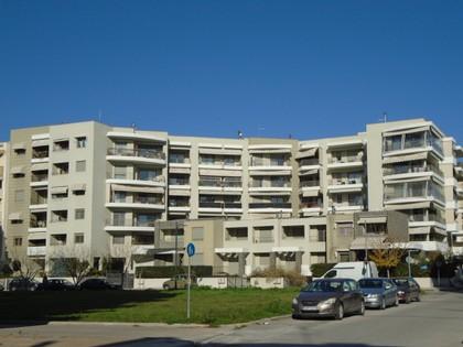 Συγκρότημα διαμερισμάτων 210τ.μ. πρoς αγορά-Σταυρούπολη » Αμπελώνες