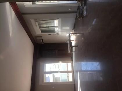Διαμέρισμα 126τ.μ. πρoς ενοικίαση-Νέα παραλία