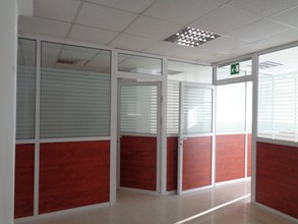 Γραφείο 870.000τ.μ. πρoς αγορά-Καλλιθέα