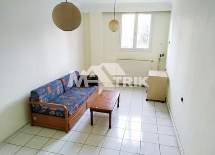 Διαμέρισμα 50τ.μ. πρoς ενοικίαση-Δόξα