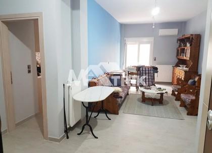 Διαμέρισμα 96τ.μ. πρoς αγορά-Φάληρο