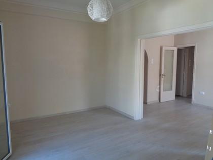 Διαμέρισμα 57τ.μ. πρoς αγορά-Παλαιό φάληρο » Κέντρο