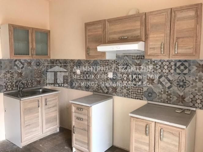 Διαμέρισμα 73τ.μ. πρoς αγορά-Βόλος » Επτά πλατάνια