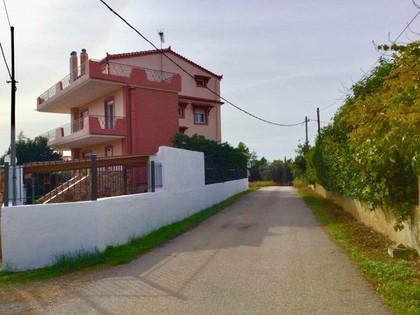 Μονοκατοικία 350τ.μ. πρoς αγορά-Ερέτρια