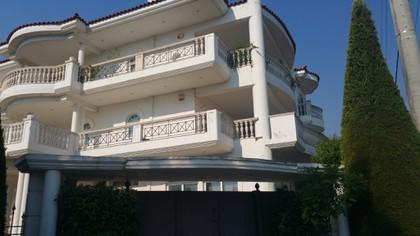 Διαμέρισμα 140τ.μ. πρoς αγορά-Αχαρνές » Μπόσκιζα
