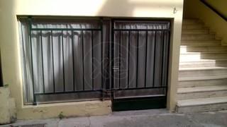 Αποθήκη 24τ.μ. πρoς ενοικίαση-Γαλάτσι » Καραγιαννέικα