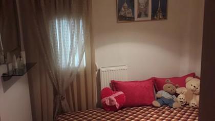 Διαμέρισμα 53τ.μ. πρoς ενοικίαση-Χαριλάου