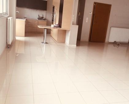 Διαμέρισμα 110τ.μ. πρoς ενοικίαση-Γλυφάδα
