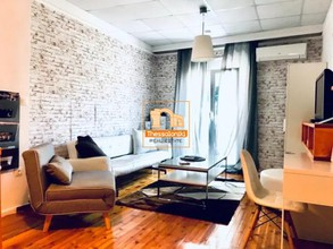 Διαμέρισμα 55τ.μ. πρoς αγορά-Αριδαία » Δωροθέα
