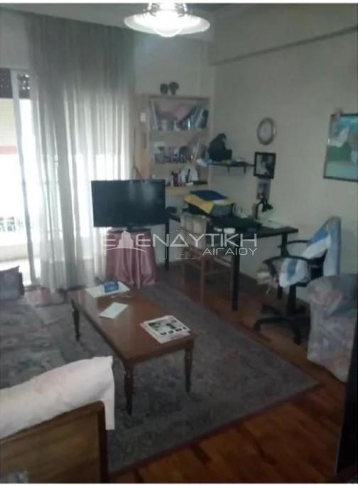 Διαμέρισμα 81τ.μ. πρoς αγορά-Μαλακοπή