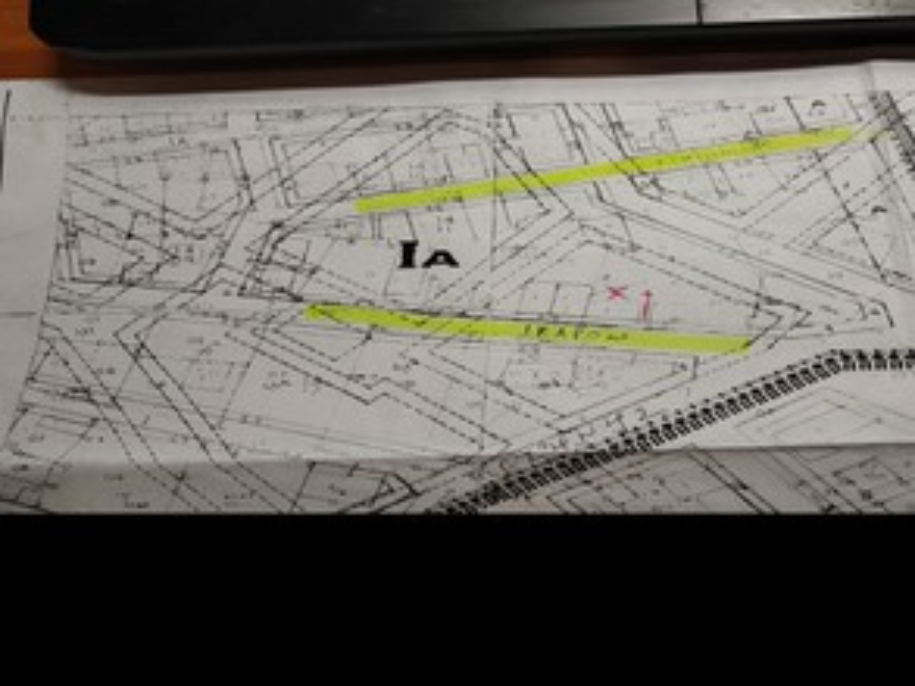 Οικόπεδο 145τ.μ. πρoς αγορά-Πολίχνη » Μετέωρα