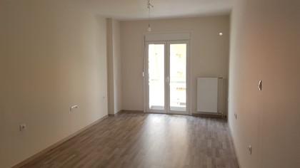 Διαμέρισμα 80τ.μ. πρoς ενοικίαση-Καλλιθέα » Κέντρο